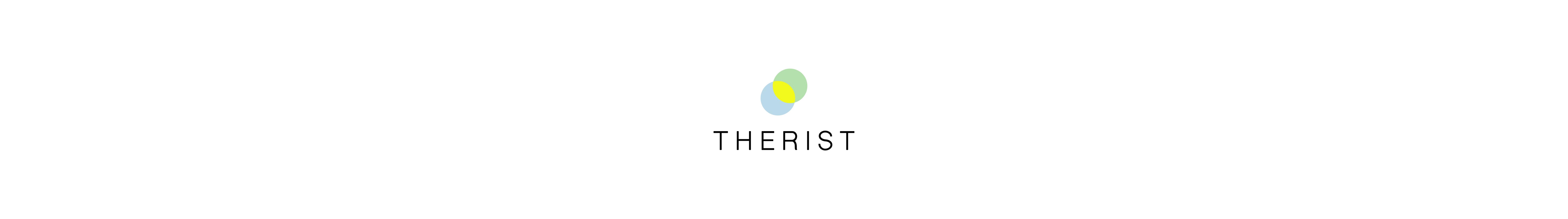 THERIST